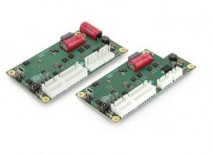CL4-E Stepper & BLDC Universal