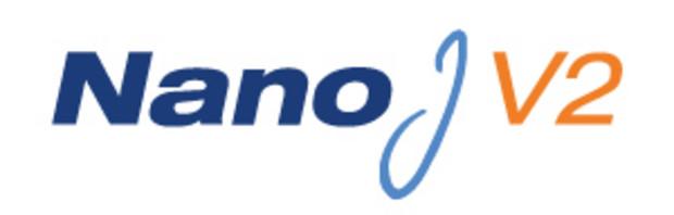 Programming with NanoJ