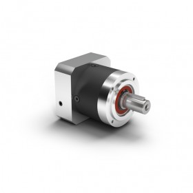 40mm Planetary Gearbox