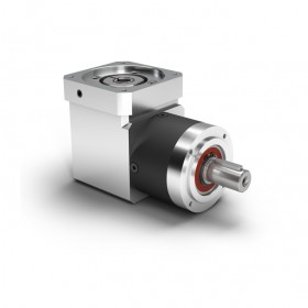 Right Angle Planetary Gearboxes-40 Series