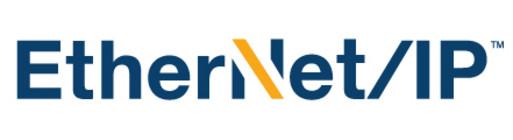 Ethernet / IP controller basic debug via pc Browser