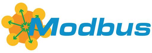 Cl4e configuration MODBUS